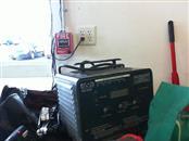 SCHUMACHER Battery Tester INC-800A
